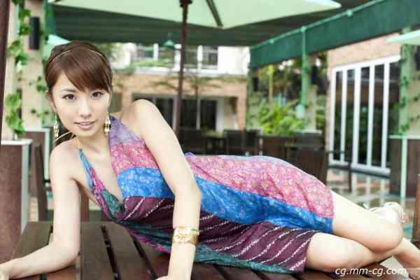 YS Web Vol.388 Azusa Yamamoto 山本梓 『As you know,we love her』