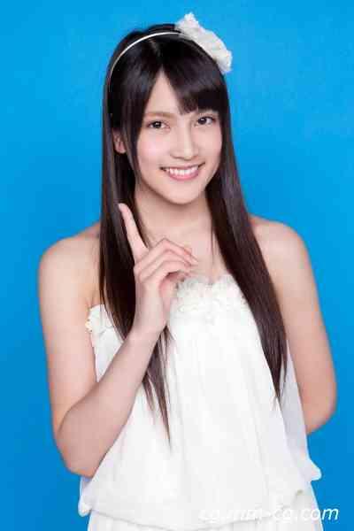 YS Web Vol.396 AKB48 Haruka Shimazaki 島崎遙香 × Anna Iriyama 入山杏奈 『AKB48ネクストガールズ第3弾』