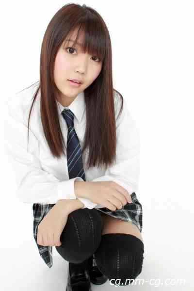 YS Web Vol.488 Sayaka Kanade 奏さやか ァヒルロ.Eカップ女子大生入學!