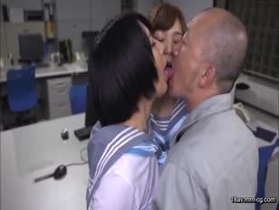 FSET-513-[中文]女子半裸學園 阿部乃みく 紺野ひかる 湊莉久 白咲碧