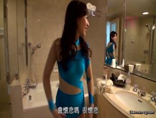 ABP-150-[中文]美麗大小姐的猥褻飼養 柚原綾