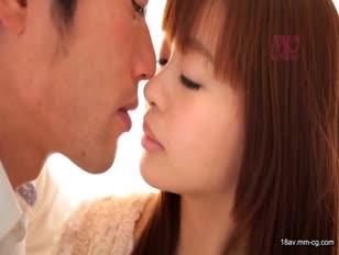 STAR-525-[中文]葉山芽衣 立即移籍! 內射解禁!!×tl 284ux超大量潮吹特輯