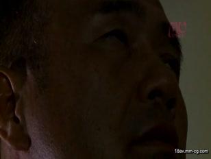 FAJS-039-[中文]誘惑 不需任何言語 看著我! 桜ちずる 高瀬杏