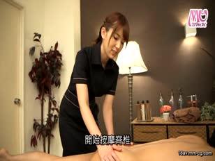 FSET-606-[中文]波多野結衣來教你成人後的保健體育課