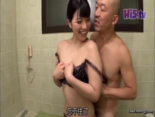 SPRD-839-[中文]嫩妻露內褲色誘 上原亞衣