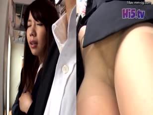 DVAJ-0093-[中文]兩個畫面性騷擾 OL篇 南まゆ