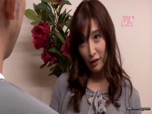 NTRD-039-[中文]被睡走了哦 老婆被中年油壓按摩師上了的故事 松井優子