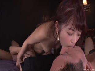 KAWD-896-[中文]真實偶像 櫻模子 濃密舌吻性交3片段 櫻花萌子