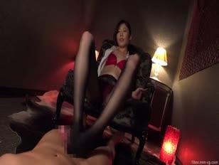 PRED-056-[中文]175公分9頭身 空服員演出AV! 瀧川菜菜美