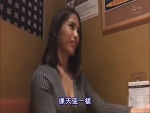 MGT-030-[中文]街角素人搭訕!vol.12~PUB搭訕篇~ 星奈愛 楓真衣 風間莉娜 水川一葉 西内琉奈