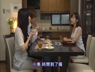 MEYD-418-[中文]從今天一直到受孕那天為止都中出吧... 篠田優 篠田ゆう