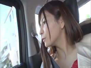 CHN-160-[中文]新・素人女孩出租服務。 76 化名)瀬良(咖啡店店員)22歲。